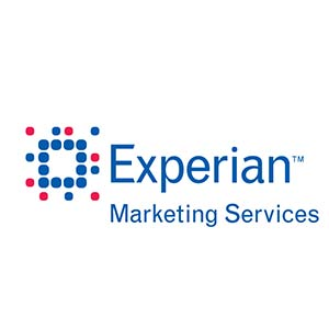 Kylie Grigg, Digital Marketing Manager, Experian Australia