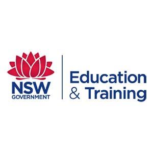 Pauline Sheppard, Senior Curriculum Advisor, NSW DET